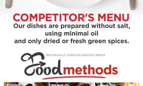 Competitors-menu-Foodmethods-letter